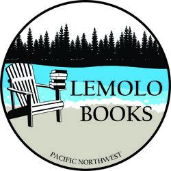 Lemolo Books store photo