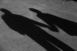 Shadow Books logo