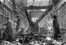 Liberty Bound Books store photo