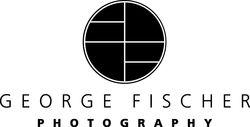 George Fischer Photography logo
