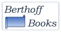 Berthoff Books logo
