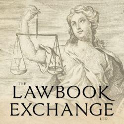 The Lawbook Exchange Ltd logo