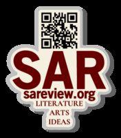 San Antonio Review logo