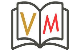 Vinayakmbooks logo
