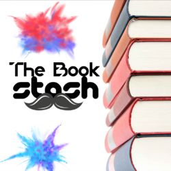 Sam Faith Books logo