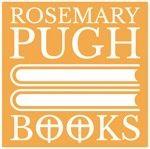 Rosemary Pugh Books logo