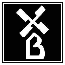 Biblioasis logo