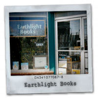 Earthlight Books store photo