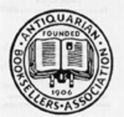 Clarke's Africana & Rare Books logo