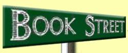 Book Street logo