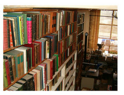photo of Good Old Books