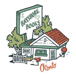 BayShore Books LLC store photo