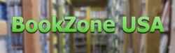 logo: BookZone U.S.A.