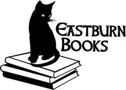 logo: Eastburn Books