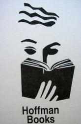 logo: Hoffman Books