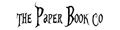 The Paper Book Co logo