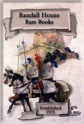 logo: Randall House Rare Books