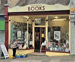 photo of Daisyroots Books Ltd