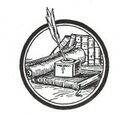 Studio Bibliografico Michelotti logo
