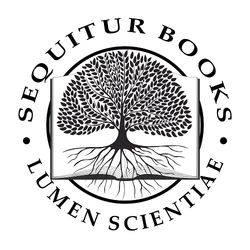 SequiturBooks bookstore logo