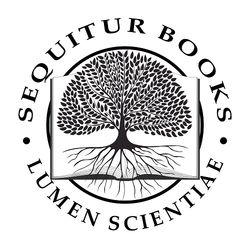 SequiturBooks store photo