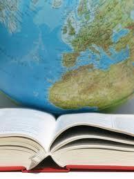 OIBooks-Libros store photo