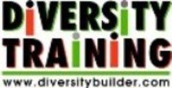 logo: Diversity Books