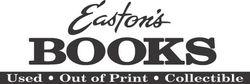 Easton's Books, Inc. logo