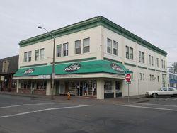 Easton's Books, Inc. store photo