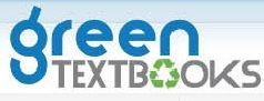 logo: Green Textbooks
