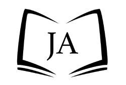 John Atkinson Books bookstore logo