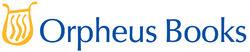 Orpheus Books bookstore logo