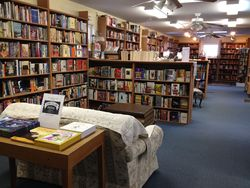 Kazoo Books LLC store photo