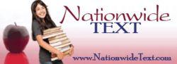 Nationwide Text Dot Com logo