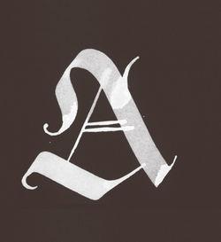 logo: Books Aerae