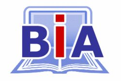 BIAbooks logo
