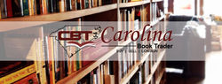Carolina Book Trader store photo