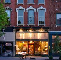 Village Lights Bookstore store photo