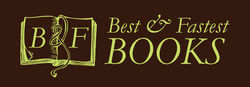 Best and Fastest Books logo