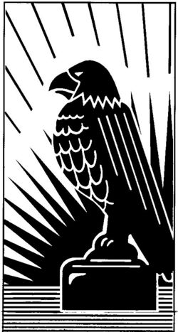 logo: ArchersBooks.com
