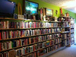 Bobzbay store photo