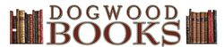 logo: Dogwood Books