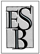 Ed Smith Books logo