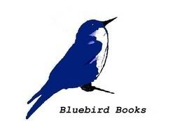 Bluebird Books logo