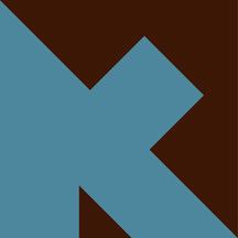Eric Chaim Kline - Bookseller logo