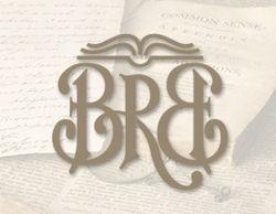 logo: Bauman Rare Books