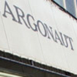 Argonaut Book Shop store photo