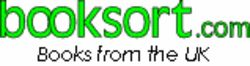 logo: Booksort