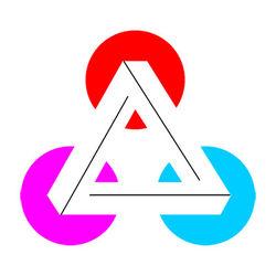 Diatrope Books logo