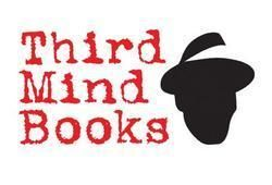 Third Mind Books logo